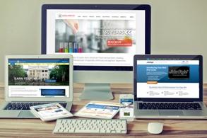 Технический редизайн сайтов как свой бизнес