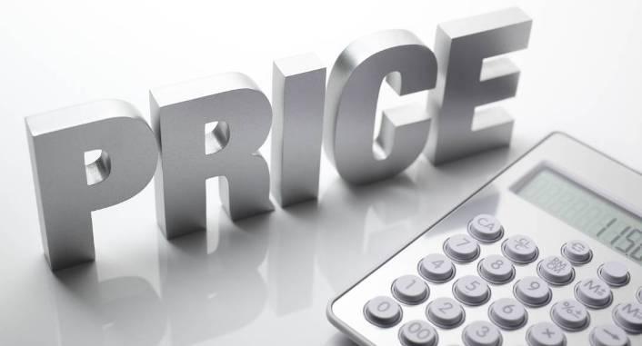 Ценообразование в малом бизнесе