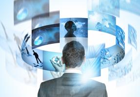 Продвижение сайтов и конкуренция в Интернет