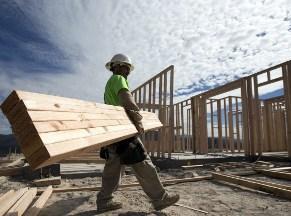 Свой строительный бизнес для начинающих