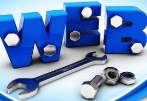 Создание технического задания на разработку интернет сайтов, как свой бизнес