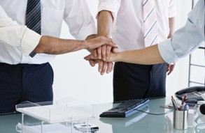 Регистрация ООО и особенности ведения бизнеса