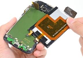 Продажа аккумуляторов и батареек – доходный малый бизнес